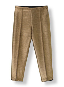 STELLA NOVA SHIMMER SUITING PANTS SS-5551