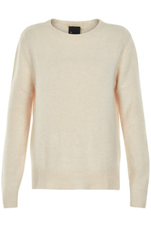 SIX AMES JOIE SWEATER