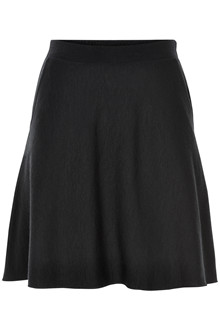 SIX AMES WIRKE SKIRT