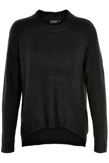 SOAKED IN LUXURY ISBEA JUMPER 30403271