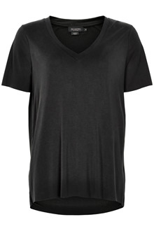 SOAKED IN LUXURY NORI T-SHIRT 30403326