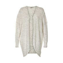 SOAKED IN LUXURY TABITHA CARDIGAN 30400174 C
