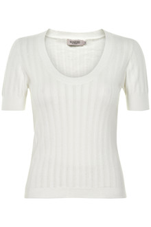 SOAKED IN LUXURY SERENITY PULLOVER 30402915 BW