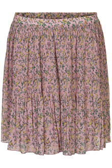 SOAKED IN LUXURY FLORIA SKIRT 30403927 P