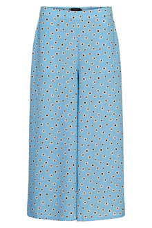 SOAKED IN LUXURY MILA CULOTTE BUKSER 30403914 AB