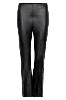 SOAKED IN LUXURY SLKAYLEE KICKFLARE PANTS 30404598