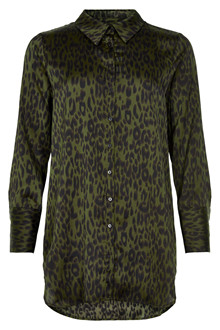SOAKED IN LUXURY SX TINKABELL SHIRT 30404231