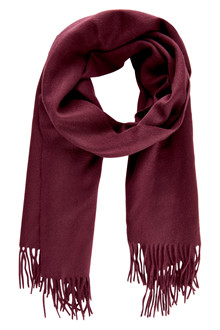 SOAKED IN LUXURY SL ROWDIE SCARF 30403169 Z