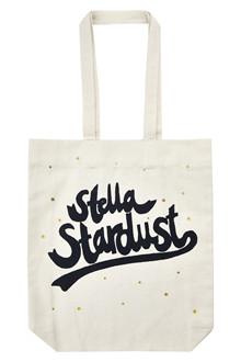 STELLA NOVA STELLA STARDUST TOTE BAG N