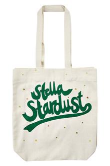 STELLA NOVA STELLA STARDUST TOTE BAG