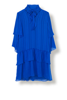 STELLA NOVA REIN DRESS THLU-4722
