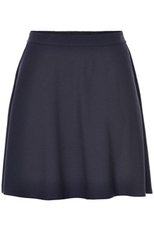 SIX AMES VIKKA SKIRT N