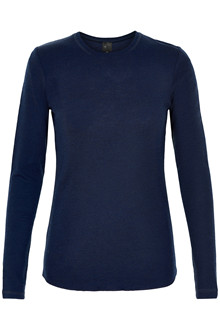 SIX AMES WIGGI SWEATER 25010 N