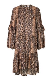 MUNTHE ALBERTA DRESS