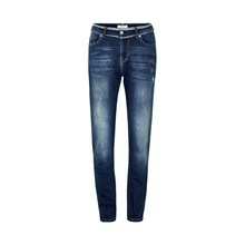 Denim Hunter RUSSA CURVED JEANS 10700462