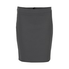 KAREN BY SIMONSEN SYDNEY SKIRT 49935
