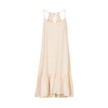 GESTUZ VEA DRESS 10900256 P