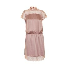 GESTUZ KATY DRESS 10900770 R