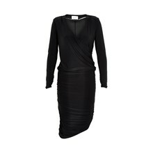 GESTUZ MAJSE LS DRESS 10900536