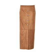 KAREN BY SIMONSEN ICON SKIRT 10100241