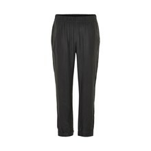 KAREN BY SIMONSEN INTRO PANTS 10100270