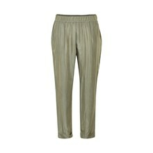 KAREN BY SIMONSEN INTRO PANTS 10100270 V