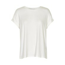 KAREN BY SIMONSEN INDEX TEE 10100273