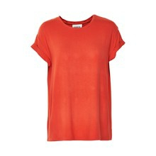 KAREN BY SIMONSEN INDEX TEE 10100273 M