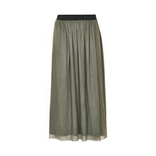 KAREN BY SIMONSEN INEZ SKIRT 10100268
