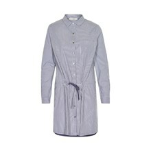 GESTUZ WINNI SHIRT DRESS 10900446