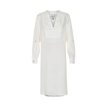 KAREN BY SIMONSEN IMPECCABLE LONG SHIRT 10100258