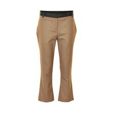 KAREN BY SIMONSEN IDEAL PANT E 10100242