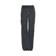 GESTUZ ELANOR WIDE PANTS 10900410