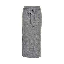 KAREN BY SIMONSEN JEWEL KNITTED SKIRT 10100312