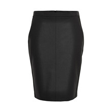 KAREN BY SIMONSEN SYDNEY PENCIL SKIRT 10100322