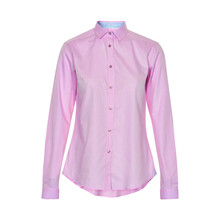 KAREN BY SIMONSEN JALLY SHIRT 10100387 P