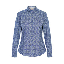 KAREN BY SIMONSEN JALLY SHIRT 10100387 A
