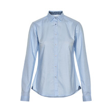 KAREN BY SIMONSEN JALLY SHIRT 10100387 C