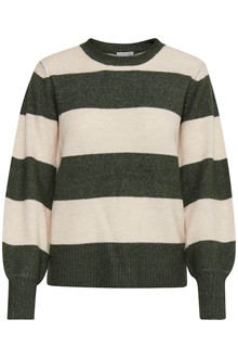 ICHI IHEDEN SWEATER 20110289