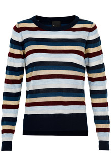 SIX AMES MAQUINZA SWEATER 21022S2221 M