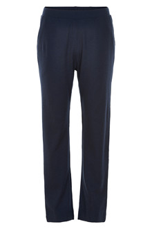 SIX AMES MONA PANTS 25052 N