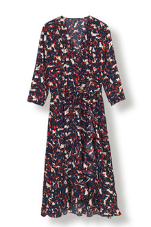 STELLA NOVA MELIS DRESS BESP-4743