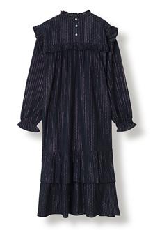 STELLA NOVA RILEY DRESS COLU-4784