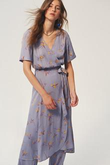 STELLA NOVA ILJA DRESS DIFL-4828