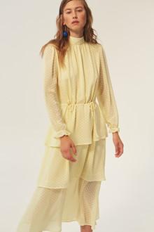 STELLA NOVA ANNAROSE DRESS WODO-4838