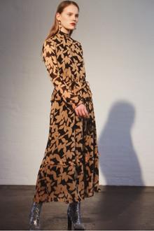 STELLA NOVA MICA DRESS WIST-4717