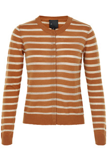 SIX AMES ULLA CARDIGAN 21021S2221 S