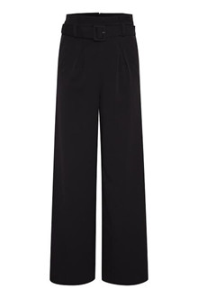 GESTUZ LENORAGZ WIDE PANTS 10904131