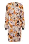 KAFFE KAILSE WRAP DRESS 10503173