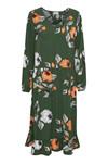 KAFFE JULETTE DRESS 10551008